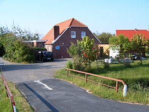 21526177-Ferienwohnung-3-Ostbense-300x225-5