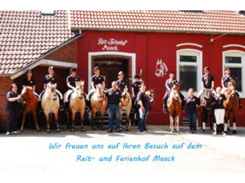 21525951-Ferienwohnung-6-Ostbense-800x600-0