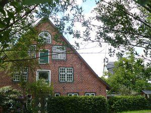 Ferienwohnung für 3 Personen (52 m²) ab 45 € in Osterbruch
