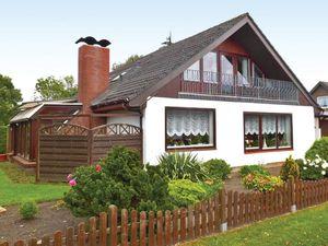 Ferienwohnung für 4 Personen (62 m²) ab 51 € in Osterbruch