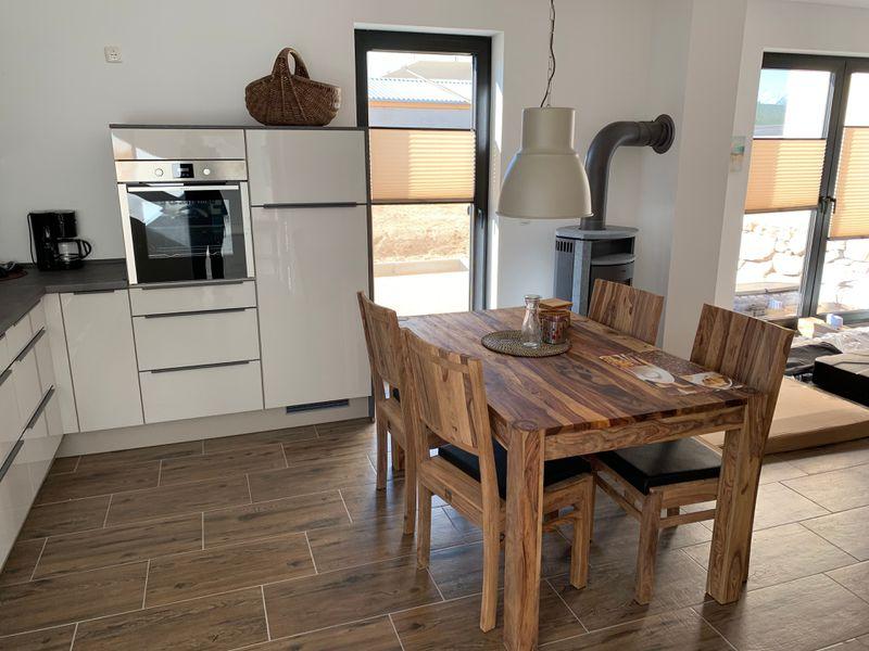 21742961-Ferienwohnung-3-Ostseebad Kühlungsborn-800x600-6