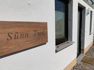 21742961-Ferienwohnung-3-Ostseebad Kühlungsborn-300x225-3