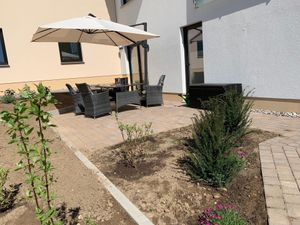 Ferienwohnung für 3 Personen (57 m²) ab 76 € in Ostseebad Kühlungsborn