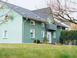 19327067-Ferienwohnung-3-Ostseebad Kühlungsborn-300x225-9