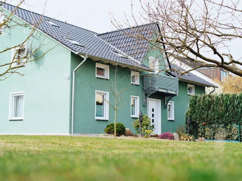 19327067-Ferienwohnung-3-Ostseebad Kühlungsborn-800x600-9