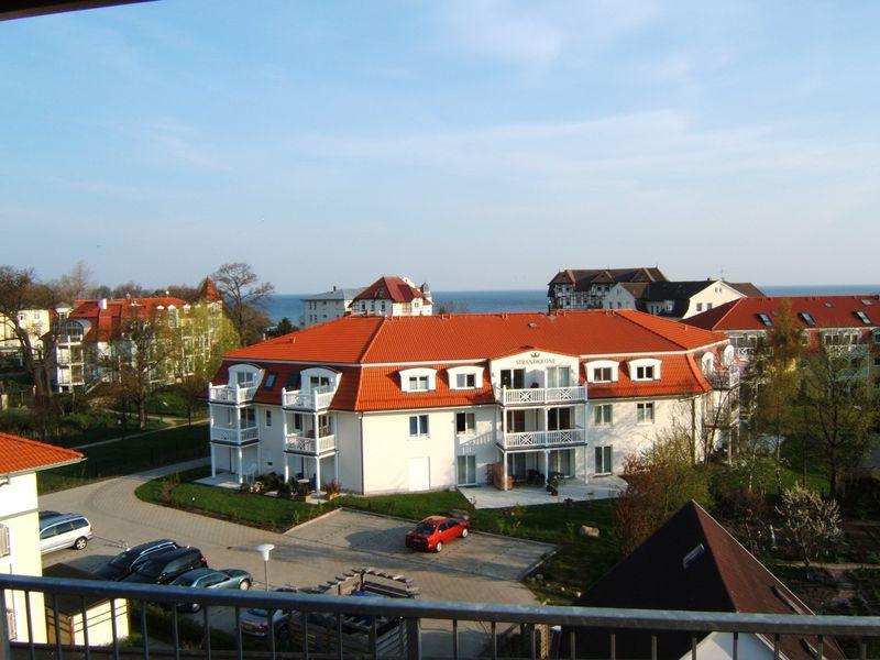19867451-Ferienwohnung-6-Ostseebad Kühlungsborn-800x600-1