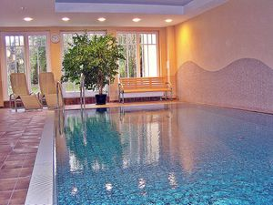Ferienwohnung für 6 Personen (60 m²) ab 59 € in Ostseebad Kühlungsborn