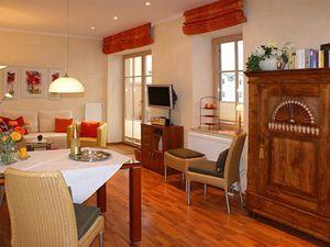 Ferienwohnung für 2 Personen (57 m²) ab 64 € in Ostseebad Kühlungsborn