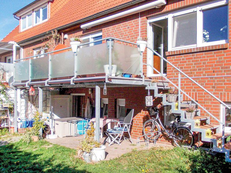 11142240-Ferienwohnung-2-Ostseebad Kühlungsborn-800x600-0