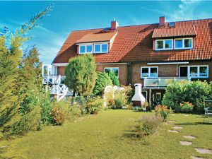 11142240-Ferienwohnung-2-Ostseebad Kühlungsborn-300x225-1