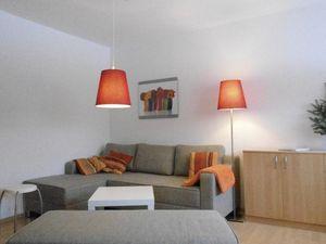11142240-Ferienwohnung-2-Ostseebad Kühlungsborn-300x225-2