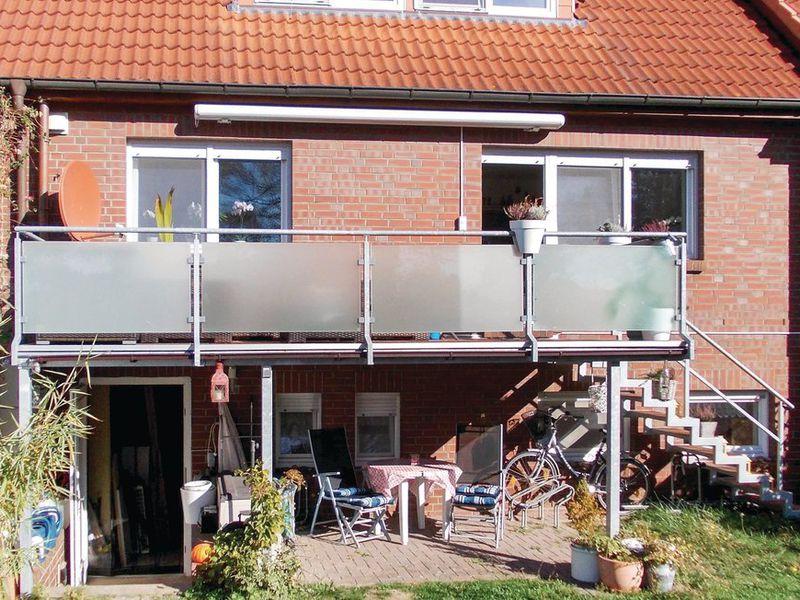 11142240-Ferienwohnung-2-Ostseebad Kühlungsborn-800x600-4