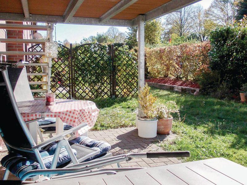 11142240-Ferienwohnung-2-Ostseebad Kühlungsborn-800x600-7