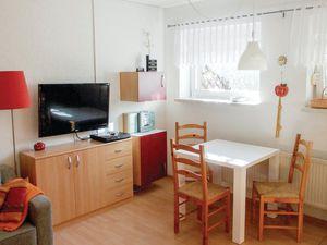 11142240-Ferienwohnung-2-Ostseebad Kühlungsborn-300x225-9