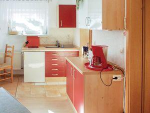 11142240-Ferienwohnung-2-Ostseebad Kühlungsborn-300x225-10