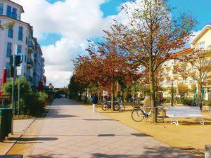 11142240-Ferienwohnung-2-Ostseebad Kühlungsborn-300x225-17