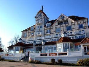 22271495-Ferienwohnung-4-Ostseebad Kühlungsborn-300x225-4