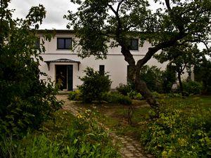 Ferienwohnung für 8 Personen (138 m²) ab 260 € in Ostseebad Kühlungsborn