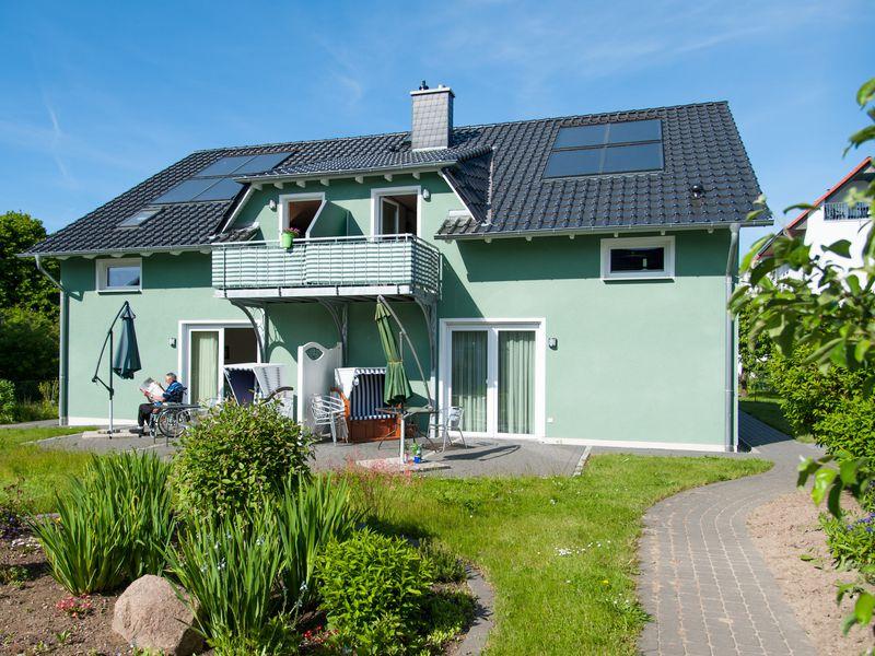19327065-Ferienwohnung-2-Ostseebad Kühlungsborn-800x600-6