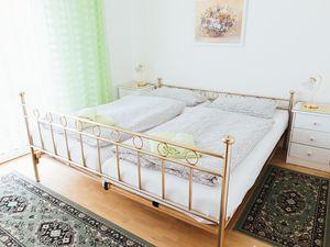 19326933-Ferienwohnung-4-Ostseebad Kühlungsborn-300x225-2