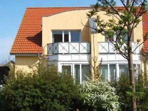 Ferienwohnung für 5 Personen (70 m²) ab 59 € in Ostseebad Kühlungsborn
