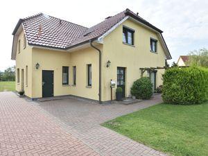 Ferienwohnung für 3 Personen (70 m²) ab 71 € in Ostseebad Kühlungsborn