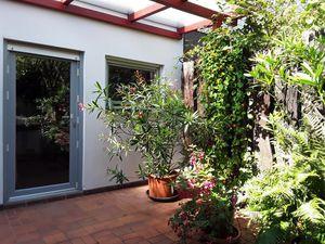 Ferienwohnung für 6 Personen (80 m²) ab 48 € in Otterbach