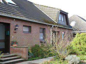 Ferienwohnung für 2 Personen (45 m²) ab 30 € in Otterndorf