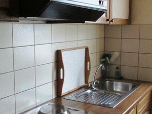18305368-Ferienwohnung-2-Otterndorf-300x225-2