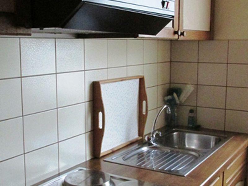 18305368-Ferienwohnung-2-Otterndorf-800x600-2