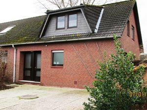 18305368-Ferienwohnung-2-Otterndorf-300x225-8