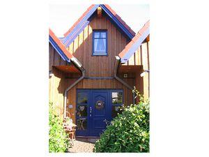 Ferienwohnung für 4 Personen (48 m²) ab 40 € in Otterndorf