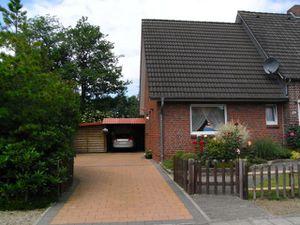 Ferienwohnung für 2 Personen (35 m²) ab 36 € in Otterndorf