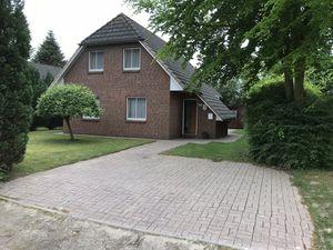 Ferienwohnung für 4 Personen (50 m²) ab 26 € in Otterndorf