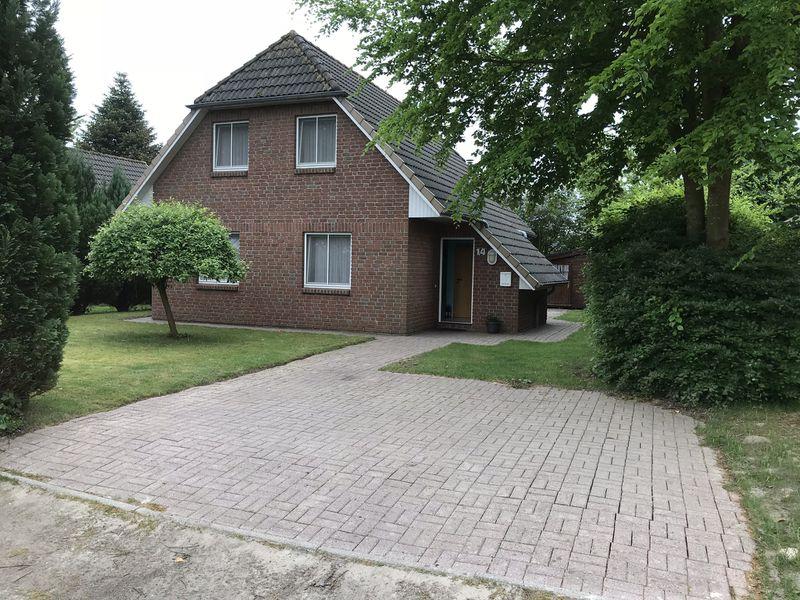 18310960-Ferienwohnung-4-Otterndorf-800x600-0