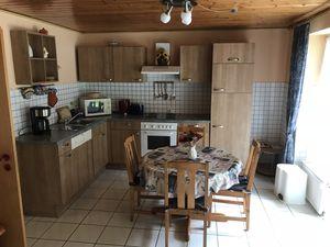 18310961-Ferienwohnung-4-Otterndorf-300x225-3