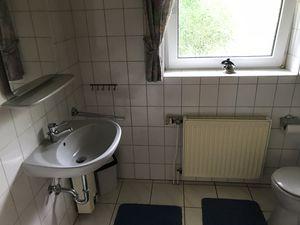 18310961-Ferienwohnung-4-Otterndorf-300x225-6