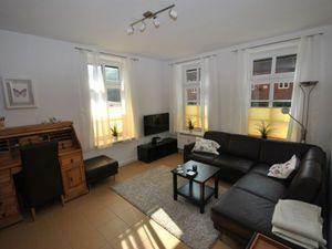 Ferienwohnung für 4 Personen (100 m²) ab 64 € in Otterndorf
