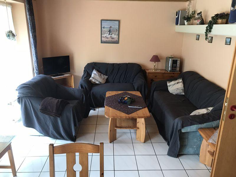 18310961-Ferienwohnung-4-Otterndorf-800x600-12
