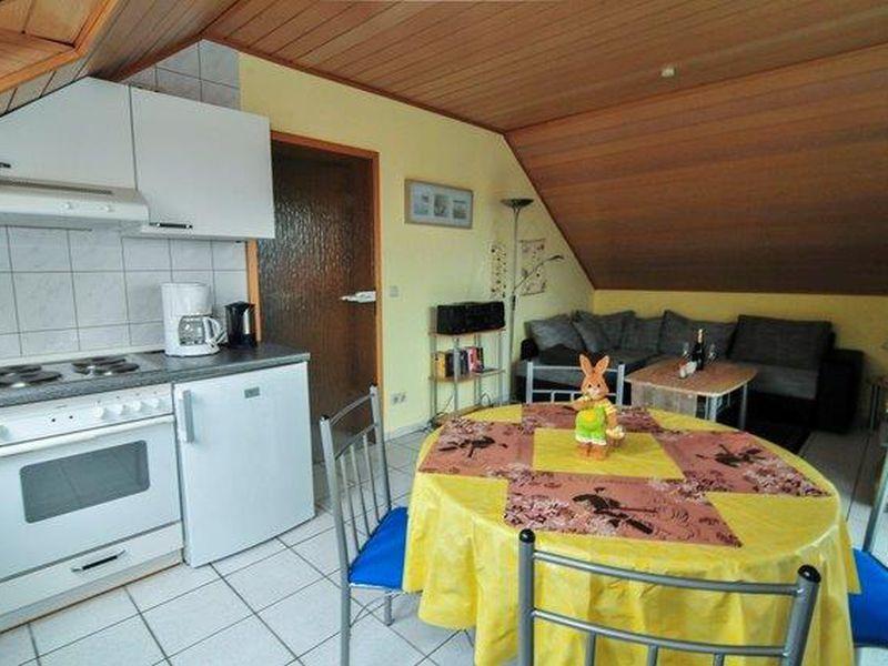 18305428-Ferienwohnung-4-Otterndorf-800x600-2