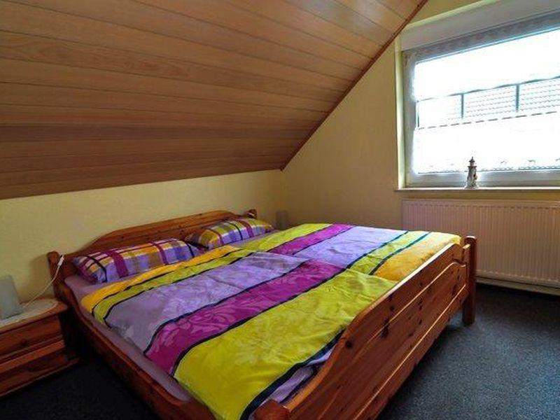 18305428-Ferienwohnung-4-Otterndorf-800x600-3