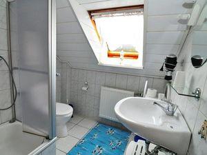18305428-Ferienwohnung-4-Otterndorf-300x225-5