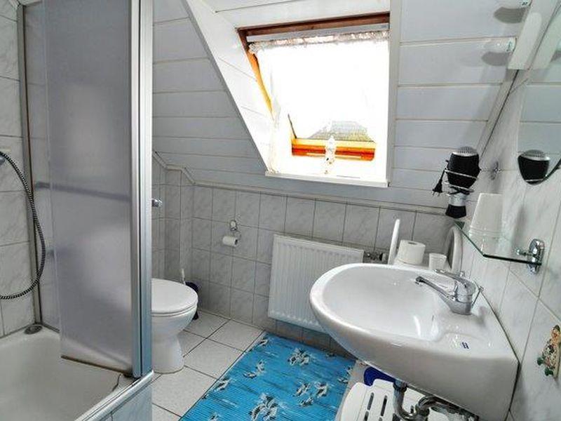 18305428-Ferienwohnung-4-Otterndorf-800x600-5