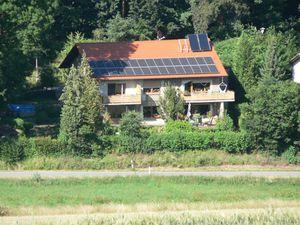 Ferienwohnung für 3 Personen (42 m²) ab 56 € in Otzberg