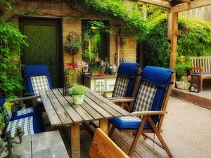 Ferienwohnung für 2 Personen (46 m²) ab 60 € in Overath