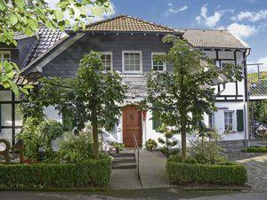 Ferienwohnung für 4 Personen (75 m²) ab 66 € in Overath