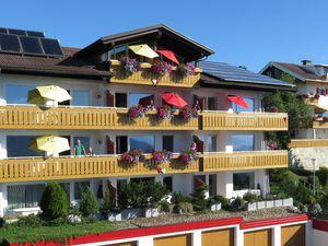 18550991-Ferienwohnung-4-Oy-Mittelberg-300x225-1