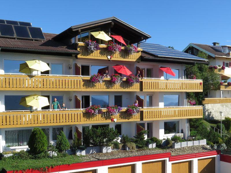 18550995-Ferienwohnung-6-Oy-Mittelberg-800x600-1