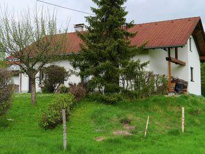 Ferienwohnung für 6 Personen (80 m²) ab 84 € in Oy-Mittelberg