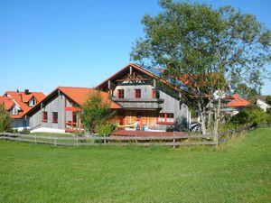 Ferienwohnung für 3 Personen (65 m²) ab 48 € in Oy-Mittelberg